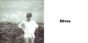 Dives Label