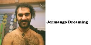 Jermango Dreaming Label
