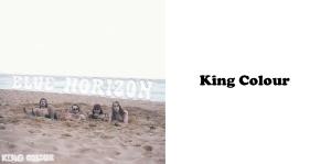 KC Label